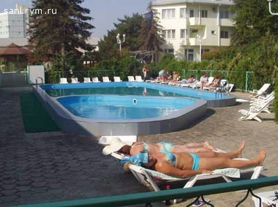 "СК ""БФО"""
